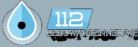 112leeuwardennieuws